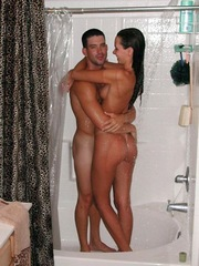 Amateur couples and german swingers..